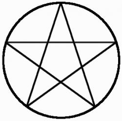 Gwiazda Magów