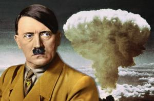 Adolf_Hitler-hitleryzm_hitlerowska_prasa
