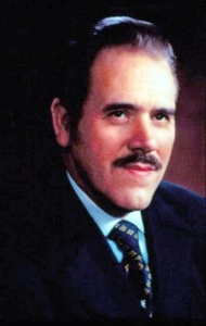 Marka Lyle Prophet - Lanello