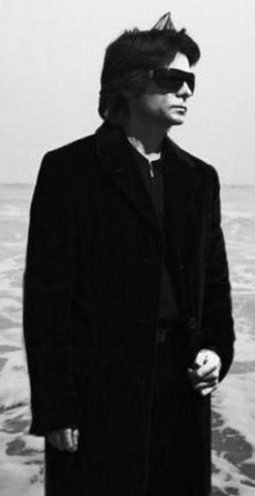 Vadim Zeland - Satanistyczny Lider z Rosji